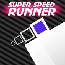 Juego para niños : Super Speed Runner