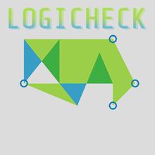 Juego para niños : Logicheck
