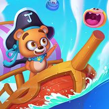 Juego para niños : Bear Boom