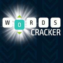 Juego para niños : Words Cracker