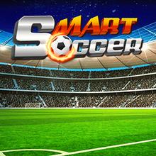 Juego para niños : Smart Soccer