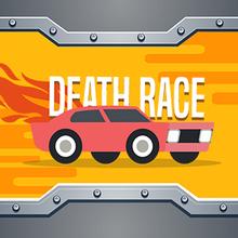 Juego para niños : Death Race Online