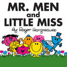 Mr Men y Little Miss
