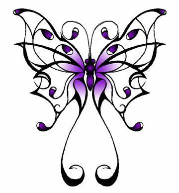 Dibujos, Fotos de Tatuajes de abel, Diseños, Imagenes, Tattoos