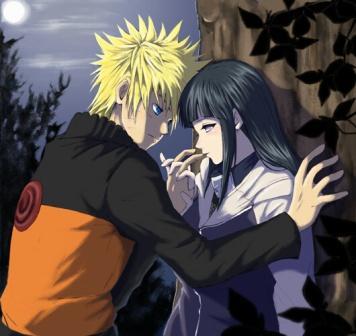 Imagenes Anime romanticos muy buenos 20070522-hinatanaruto_pjq