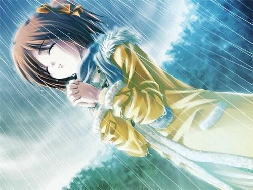 ¡Ayuda! TTwTT Nina-bajo-la-lluvia_vd3