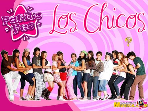 http://images.yodibujo.es/_uploads/membres/articles/20080104/divinas-y-populares_q4i.jpg