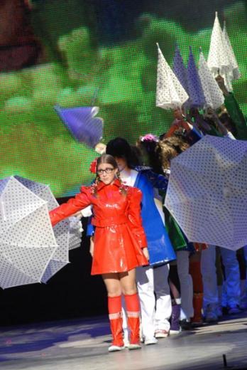 http://images.yodibujo.es/_uploads/membres/articles/20080105/01_yzl.jpg