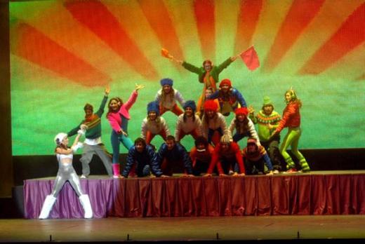 http://images.yodibujo.es/_uploads/membres/articles/20080105/14_cya.jpg