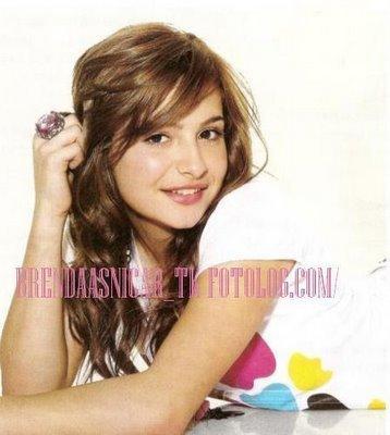 http://images.yodibujo.es/_uploads/membres/articles/20080207/brenda-asnicar-3_iql.jpg
