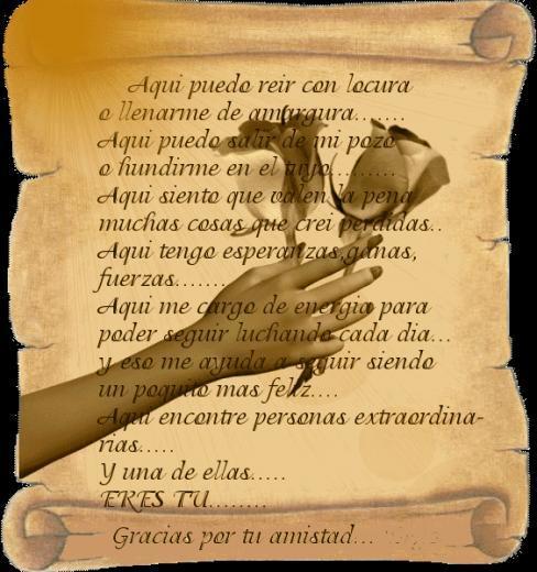 Imagenes De Amor Y Amistad: Imagen 14 De Febrero