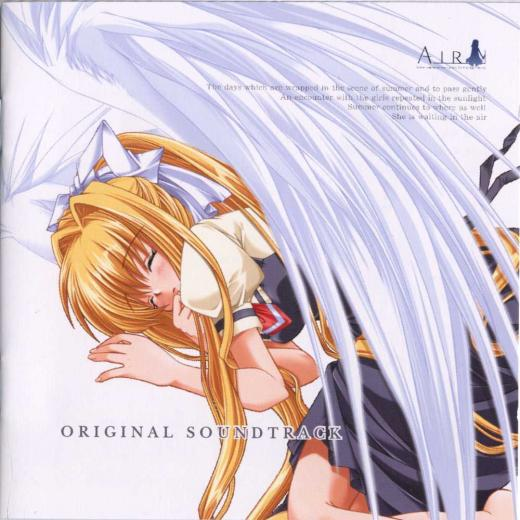 wallpapers de angeles. Imagenes De Angeles Anime.