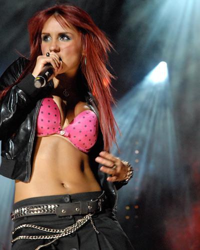 http://images.yodibujo.es/_uploads/membres/articles/20080313/dulce-maria-1_zoj.jpg