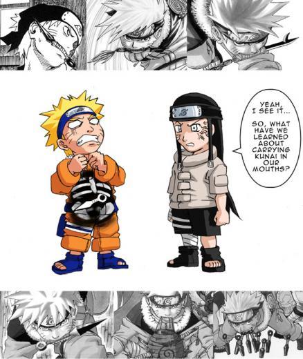 imagenes graciosas de naruto!! Naruto-kunai-1_hsi