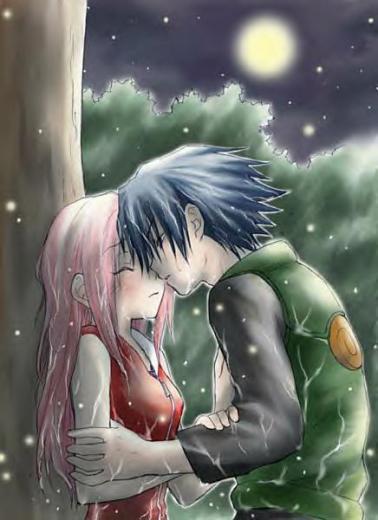 Imagenes Anime romanticos muy buenos 347558-2401580_llh