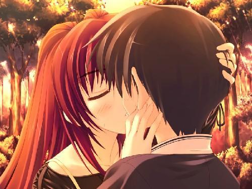Imagenes Anime romanticos muy buenos 645698sk3i9nwjnc_esn