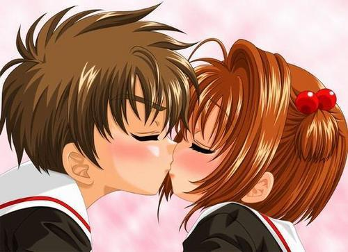 Imagenes Anime romanticos muy buenos Gallery-4-32-21462_im0