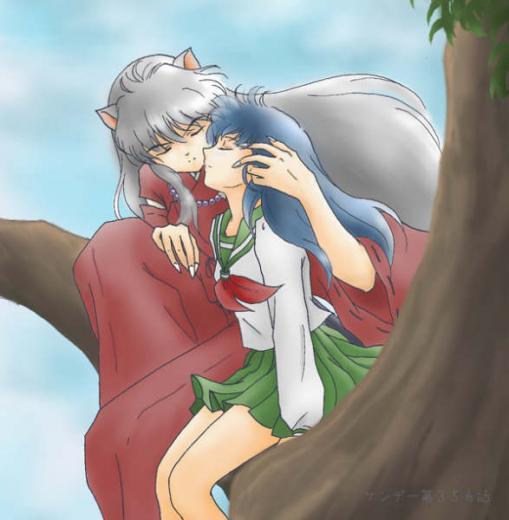Imagenes Anime romanticos muy buenos Inukago14wf6_jlj