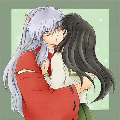 Imagenes Anime romanticos muy buenos Kaginuvi7_2ly