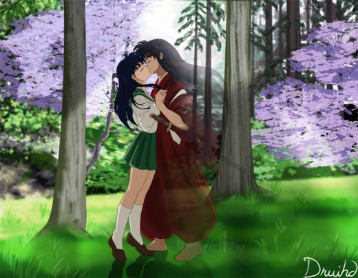 Imagenes Anime romanticos muy buenos Loveyr6_v4c