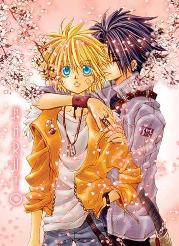 Imagenes Anime romanticos muy buenos Naruto001mf7_6yo