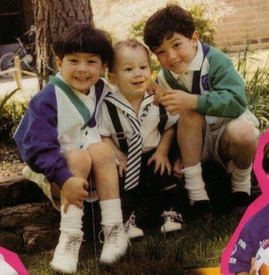 Ridiculous photos Tobzx_Jonas-Brothers-bebe-01