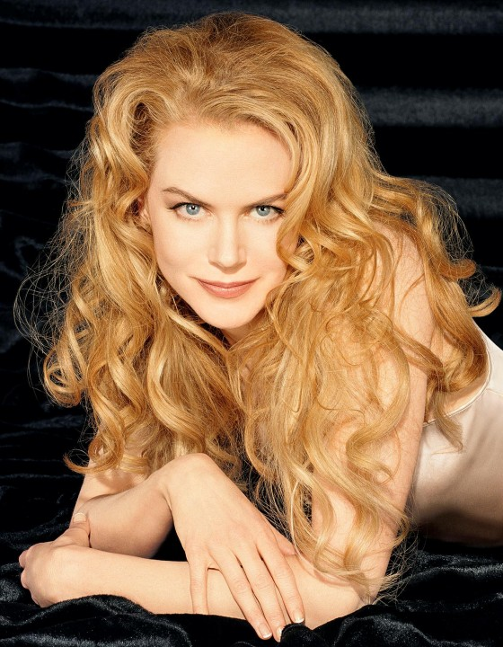 Top 100 de las actrices y cantantes mas lindas segun mii