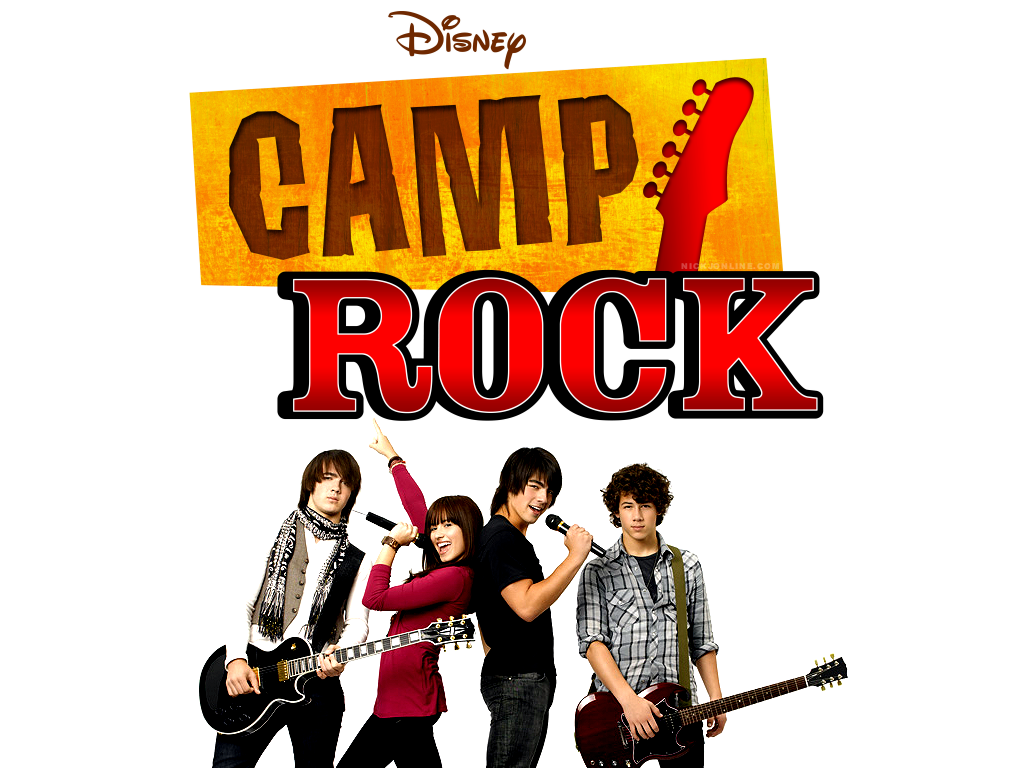 http://www.yodibujo.es/_uploads/membres/articles/20080625/0a0d9_camp-rock.png