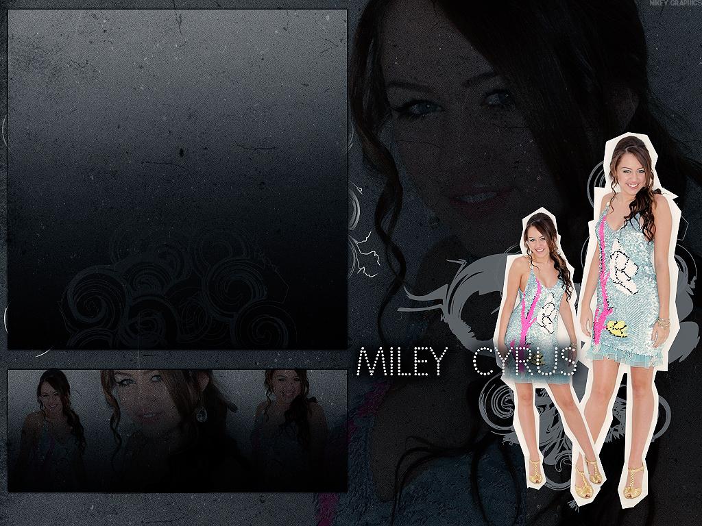 Wallpapers de Miley Cyrus Dfgns_MileyCyrus-Wallpaper-1-big