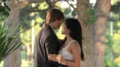 Troy And Gabriella Can I Have This Dance Lyrics