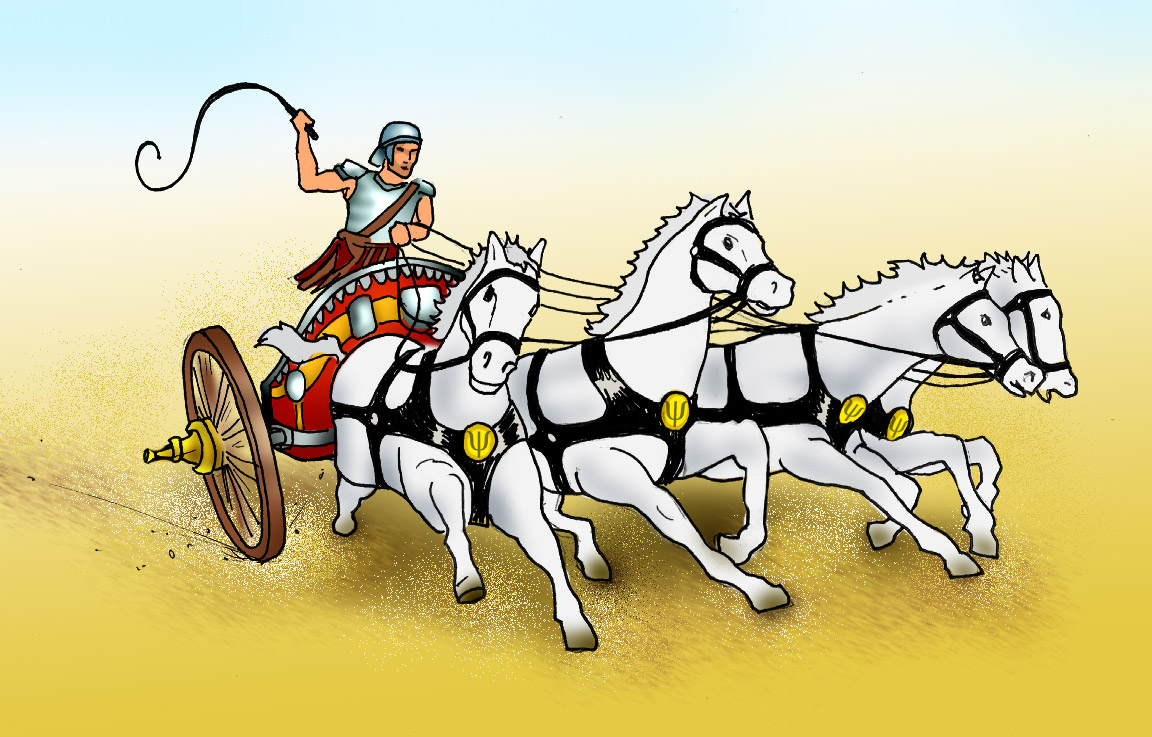 deporte antigua grecia foto: