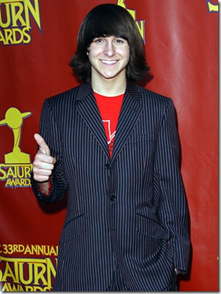 mitchel-musso-manuelanorga