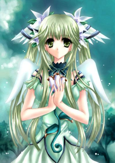 Trae la imagen Infnx_AnimeGirl2