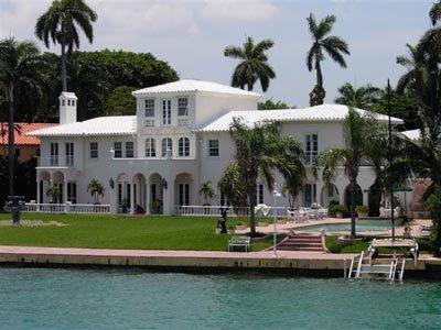 Mundo da fama casa de demi lovato for La mansion casa hotel telefono