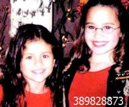 selena gomez and demi lovato. demi lovato and selena gomez