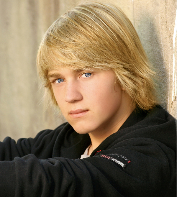 HISTORIA DE JASON DOLLEY 578qn_jason9