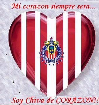 Imagenes de las Chivas Del Guadalajara - Imagenes Para Facebook