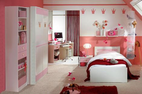 Casa de Luchia_Noel_Karen Ro55p-habitacion-de-vanesa-m6o_rqp