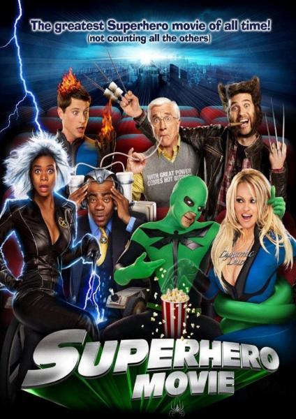 Superhero Movie Snmu2_SuperheroMovie