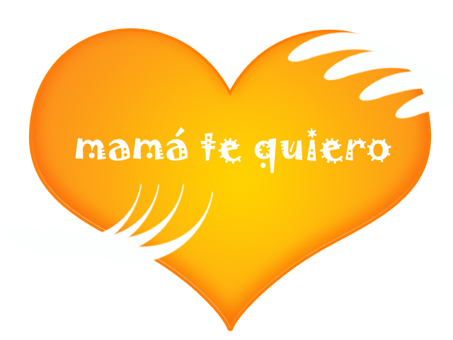 dia de san valentin poemas para mama. Poesia Para Mama