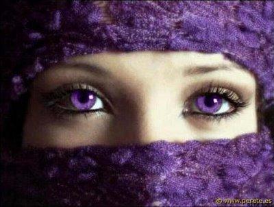 Cuestionario imagenes 2.o Ojos-lila-640-1_yrg
