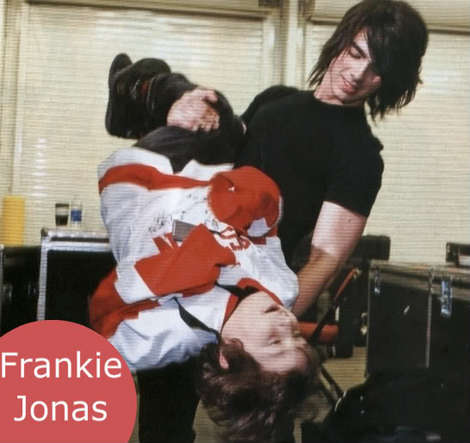 Copyof2rejec2.jpg joe jonas using frankie jonas as a free weight image by ojd001