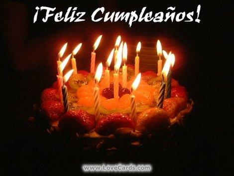 ¡Feliz Cumpleaños Lua! Foto-torta-de-cumpleanos-50_f9j
