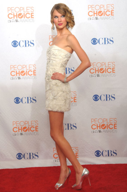 taylor swift people. taylor-swift-people-winner1