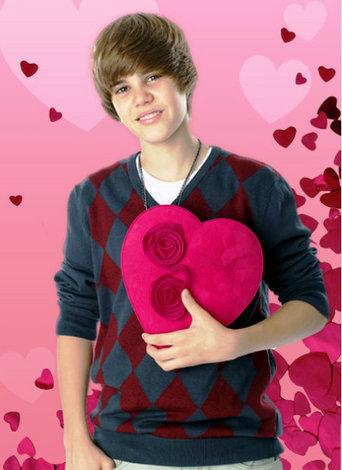 Fotos Justin on Justin Biber