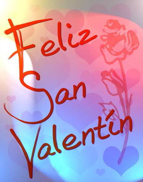 poemas para san valentin. poemas para san valentin.