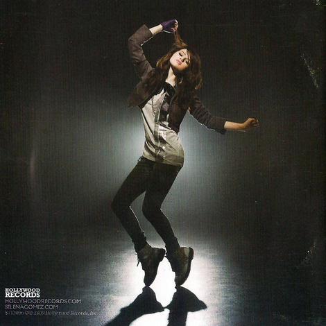 selena gomez hot kissing scene. hot Selena Gomez amp;