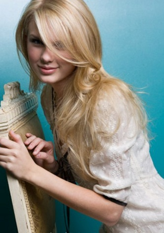 taylor swift straight hair photo shoot. taylor swift straight hair ama