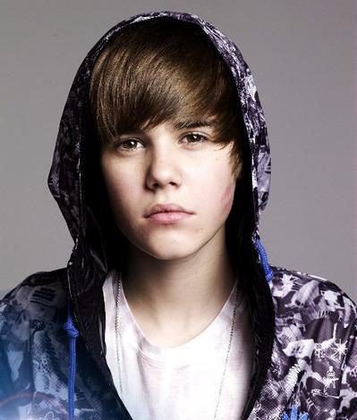 Justin Bieber- NEVER LET YOU GO ¡¡NUEVO VIDEOOOO!!!!!