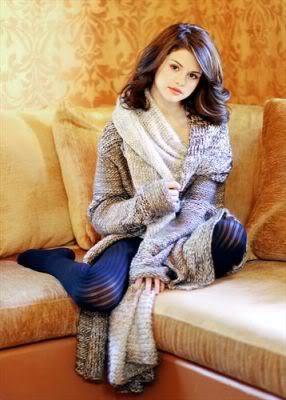 Selena Gomez Clothes Line on Selena Gomez Clothing Line